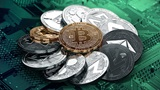 HSG Professor Manuel Ammann on the importance of alternative currencies such as bitcoin